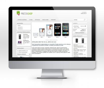 PrestaShop PRO
